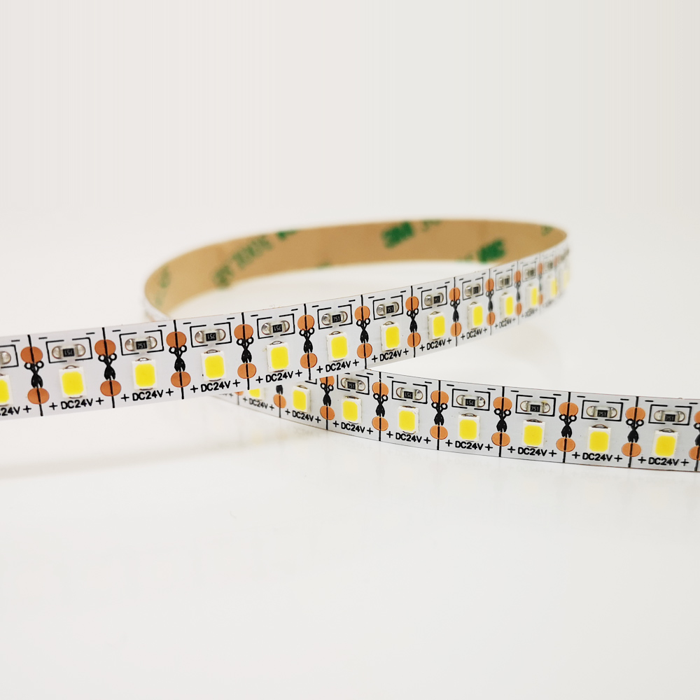 2835 120LED Divisible after each LED strips