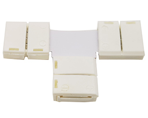 3PIN Connector ZNL-FPC10-T2