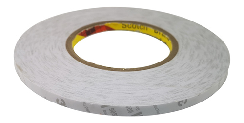 adhesive tape 3m 9080A